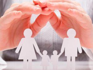 Юрист по лишению родительских прав