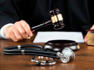 Юрист по возмещению морального вреда здоровью