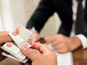 Юрист по взысканию долгов без расписки